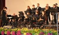 Frühlingskonzert_16