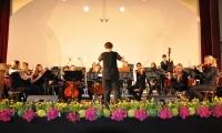 Frühlingskonzert_3