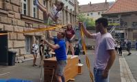 Hardenberg-Tag 2018 (12)