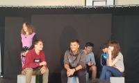 franz. Theater4