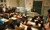 Physik_Grundschule