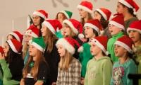 2014-12-18 194244 Weihnachtskonzert