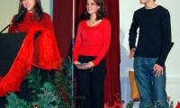 Alemannia-Preis 2006/2007