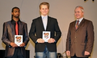 Alemannia-Preis-2013-2014