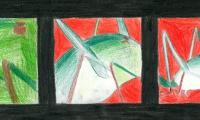Kunst_025