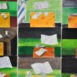 Kunst Ausstellung