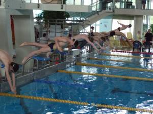 Schwimmen 2008 040