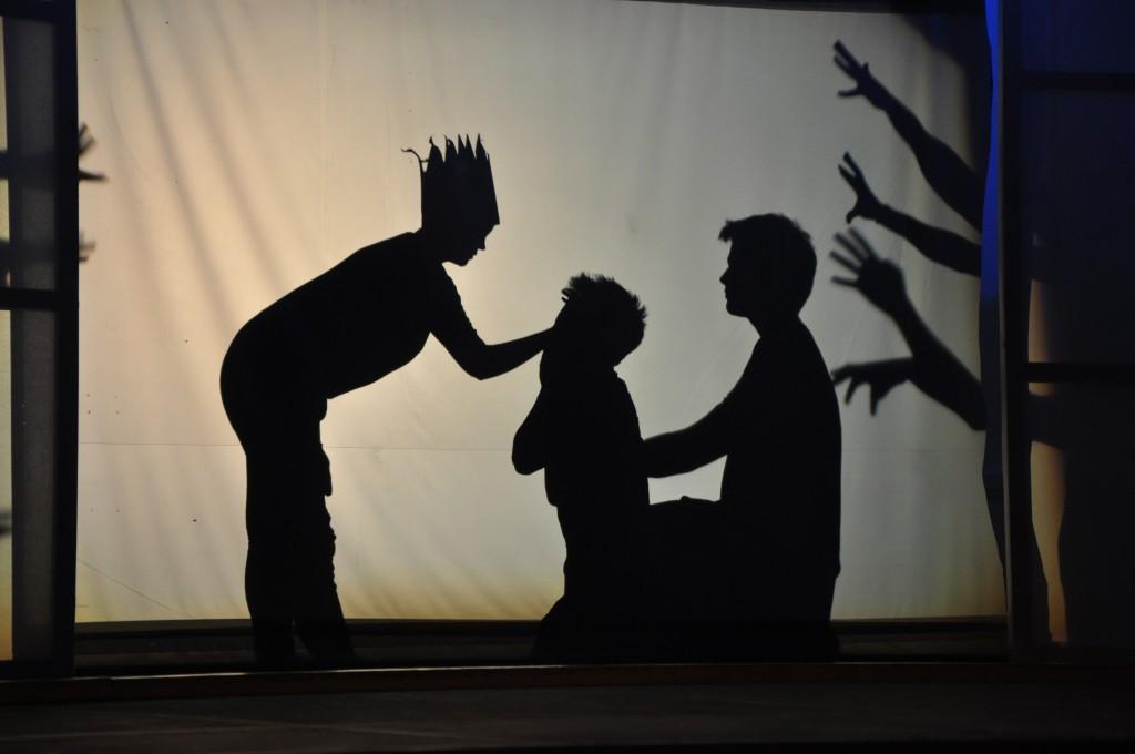 Foto_Theater