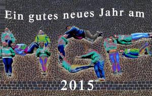 HGF_Neujahr