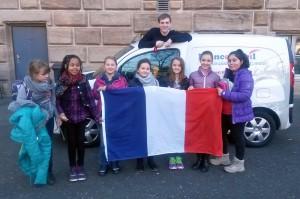 France_Mobil_HP_1