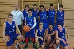 2015_Basketball