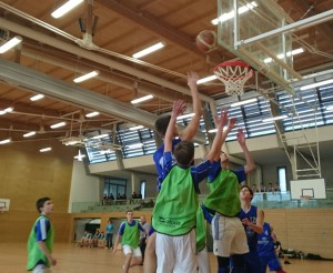 Basketball_2016_1