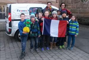 France_Mobil