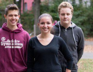 2016-09 Schülersprecher 3