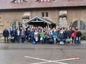 Rothenburg 2016 (23)[1]